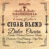 Aroma Tabacchificio 3.0 - Dulce Oscuro