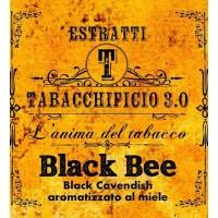 Aroma Tabacchificio 3.0 - Black Bee
