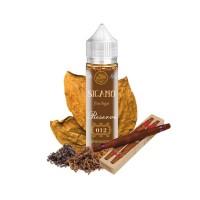 Aroma Dreamods Sicano - 20ml