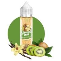 Aroma Dreamods Anguria Kiwi Fragola- 20ml