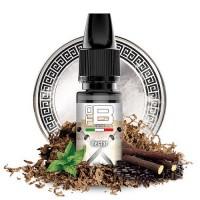 Aroma ToB - HECTOR