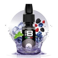 Aroma ToB - ICE