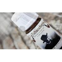 Aroma La Tabaccheria - Il Sigaro Italiano