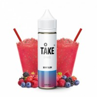 Aroma Pro Vape - Take Mist - Berry Slush - 20ml
