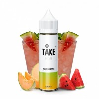 Aroma Pro Vape - Take Mist - Melon Lemonade - 20ml