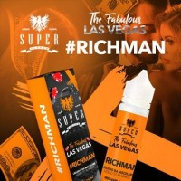 Super Flavor Richman