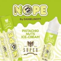 Liquido Super Flavor NOPE 50ml