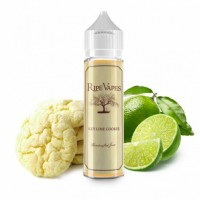 Liquido Ripe Vapes KEY LIME COOKIE 50ml