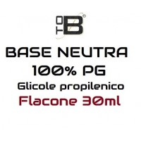 Base ToB FULL PG 30ml