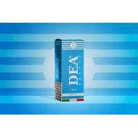 Liquido Dea BREEZE 10ml