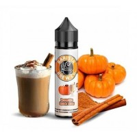 Barista PUMPKIN SPICE LATTE 50ml