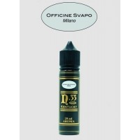 Aroma Officine Svapo Kentucky  - 20ml
