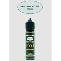 Aroma Officine Svapo Latino - 20ml