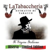 Aroma La Tabaccheria IL SIGARO ITALIANO RISERVA 20ml