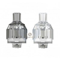 Tank Monouso Preco 2 MTL Edition 3,5ml 0,5ohm