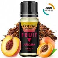 Aroma Suprem-e FIRST PICK RE-BRAND FRUIT