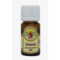 Aroma Oriental - Clamour Vape