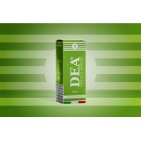 Liquido Dea NEWTON SPHERE 10ml