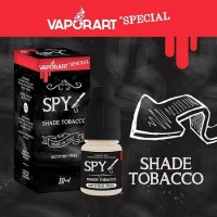 Liquido Vaporart SPY 10ml