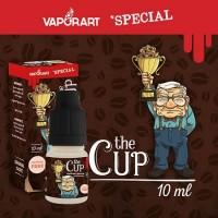 Liquido Vaporart THE CUP 10ml