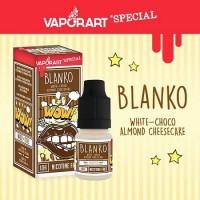 Liquido Vaporart BLANKO 10ml