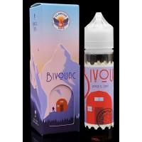 Aroma Clamour Vape BIVOUAC 20ml