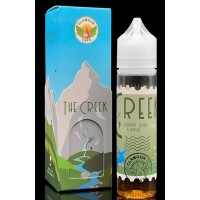 Aroma Clamour Vape THE CREEK 20ml