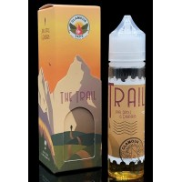 Aroma Clamour Vape THE TRAIL 20ml
