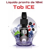 Liquido ToB ICE 10ml