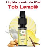 Liquido ToB LEMPIE 10ml