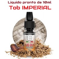 Liquido ToB IMPERIAL 10ml