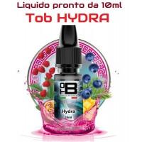 Liquido ToB HYDRA 10ml
