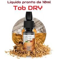 Liquido ToB DRY 10ml