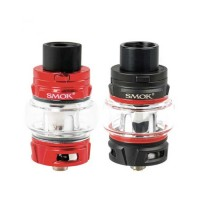 Smok TFV8 Baby V2/TFV-Mini V2 5ml 30mm
