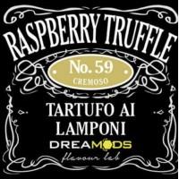 Aroma DreaMods - No.59 - Raspberry Truffle