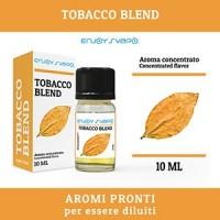 Aroma EnjoySvapo 2019 Tobacco Blend 10ml