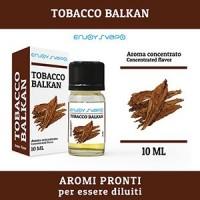Aroma EnjoySvapo 2019 Tobacco Balkan 10ml