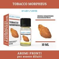 Aroma EnjoySvapo 2019 Tobacco Morpheus 10ml