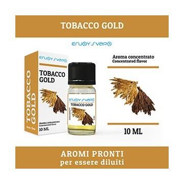 Aroma EnjoySvapo 2019 Tobacco Gold 10ml