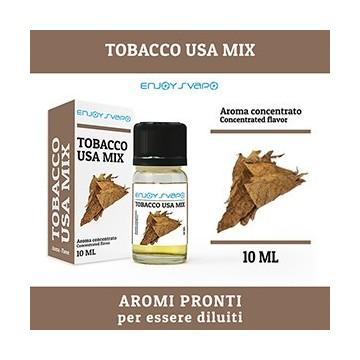 Aroma EnjoySvapo 2019 Tobacco USA Mix 10ml