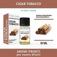 Aroma EnjoySvapo 2019 Cigar Tobacco 10ml