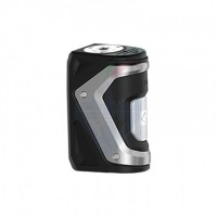 Aegis Squonker Box Mod 100W - Geek Vape