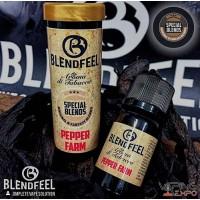 Aroma BlendFEEL - PEPPER FARM