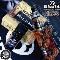 Aroma BlendFEEL - MILANO