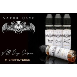 Aroma Vapor Cave NAVAJO ROLLING