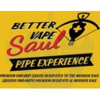 Aroma Better Vape Saul Pipe ExperienceL - Clamour Vape