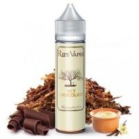 Aroma Ripe Vapes VCT CHOCOLATE 20ml