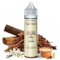 Aroma Ripe Vapes VCT BOLD 20ml