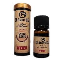 Aroma BlendFEEL - WIENER