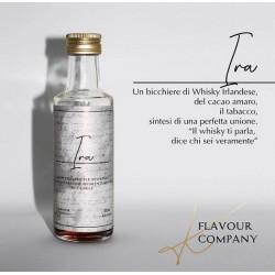 Aroma K Flavour Company Ira 25ml